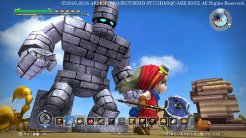 Dragon-Quest-Builders_2018_01-03-18_013